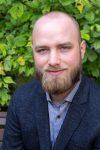 Kevin Guenther Trautwein